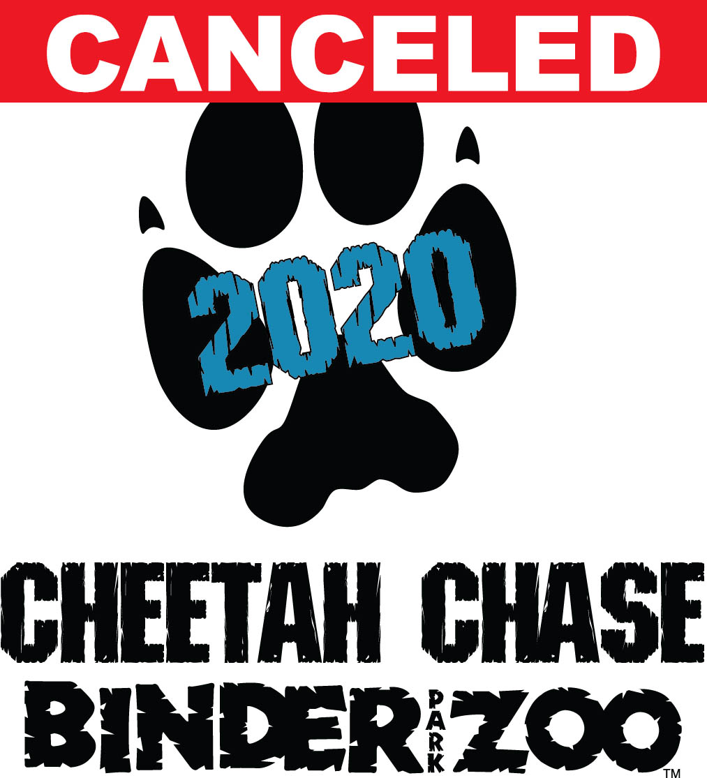 cheetah_logo_square canceled